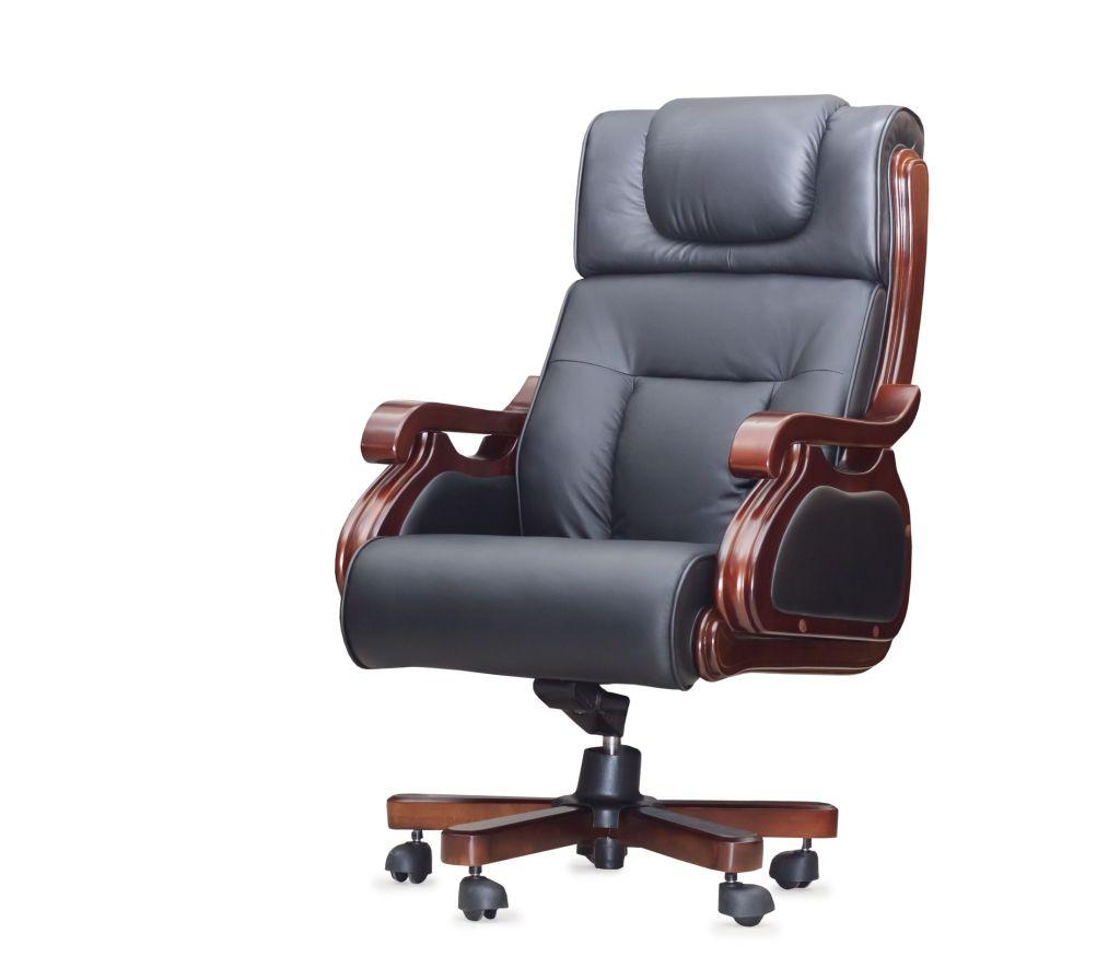 Фото на белом кресле 21 фотография