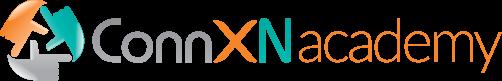 connxn-academy
