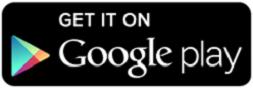 google-play-248x86