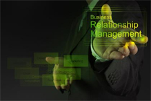 relationship-management